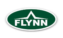 Logo Flynn Group of Companies
