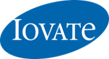 Iovate Health Sciences International Inc. logo