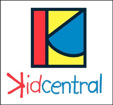 Kidcentral Supply