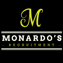 Monardo's recruitment