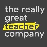 The Really Great Teacher Company