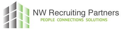 NW Recruiting Partners