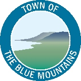 Town of The Blue Mountains