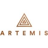 Artemis Recrutement