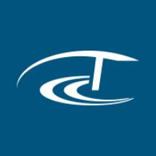 Trainingsinsel-Logo