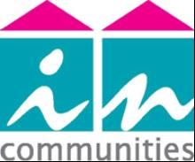 Incommunities Group Ltd. logo