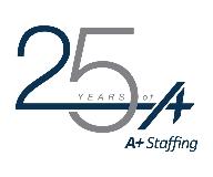 A+ Staffing, Inc