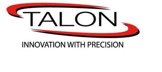 Talon Innovations Corporation