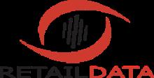 RetailData LLC