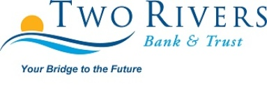 Two Rivers Bank & Trust