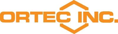 Ortec, Inc