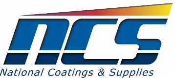 Working At National Coatings Amp Supplies Employee Reviews