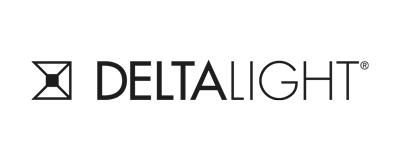DELTA LIGHT logo