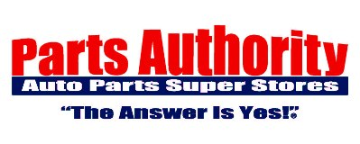 Parts Authority LLC