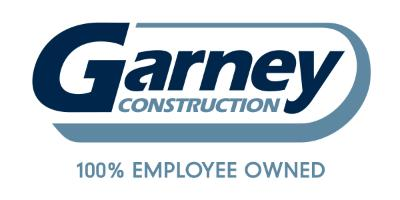 Working At Garney Construction 66 Reviews Indeed Com
