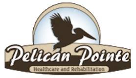 Pelican Pointe Healthcare & Rehabilitation
