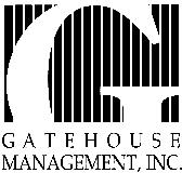 Gatehouse Management Inc