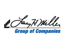 Larry H Miller Auto Group 97
