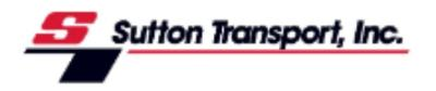 Sutton Transport