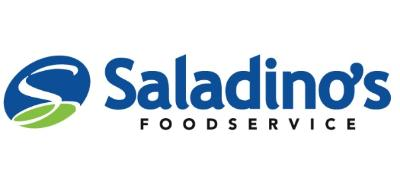 Saladino's Foodservice