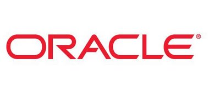 http://www.get2gulf.com/company/oracle