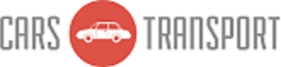 Cars Transport Jobs, Employment in Merrillville, IN | Indeed com