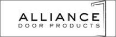 Alliance Door Products Edmonton