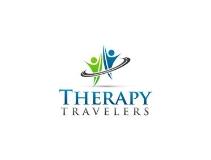 TherapyTravelers