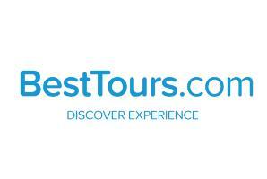 BestTours.com logo