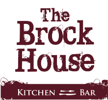 The Brock House Kitchen & Bar