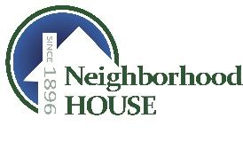 Neighborhood House Association logo