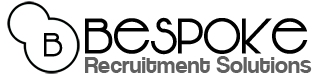 Bespoke Recruitment Solutions