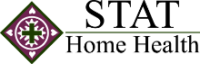 Stat Home Health