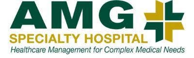 AMG Specialty Hospital