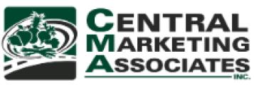 Central Marketing Associates, Inc.