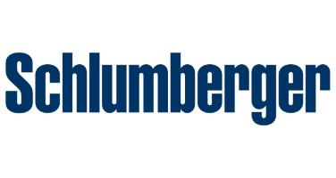Schlumberger Careers And Employment Indeed Com