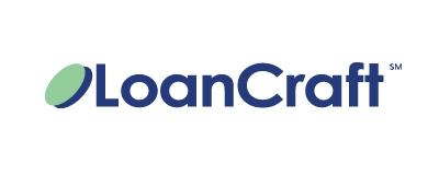 LoanCraft, LLC