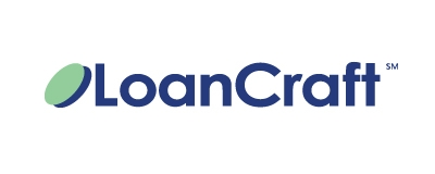 LoanCraft, LLC - go to company page