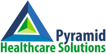Pyramid Healthcare Solutions
