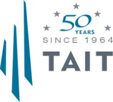 TAIT & Associates, Inc