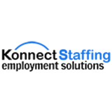 Konnect Staffing