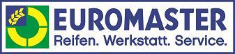 Euromaster GmbH-Logo
