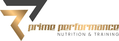 Prime Performance Nutrition & Training - go to company page
