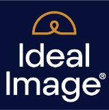 Ideal Image logo
