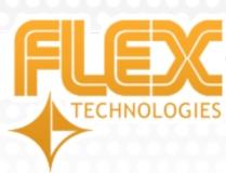 Flex Technologies