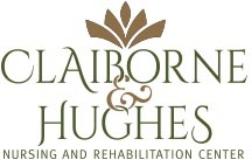Claiborne & Hughes