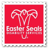Easter Seals, MA
