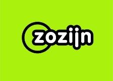 Logo van Zozijn