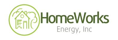 HomeWorks Energy, Inc