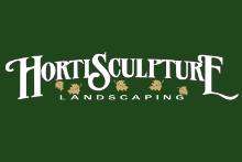 Landscape Gardener Salary Gardener salaries in canada indeed hortisculpture landscaping gardener 5 salaries workwithnaturefo